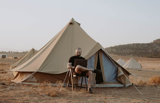 best camping chair for heavy people