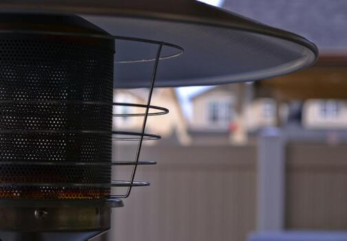 Top 10 Best Battery Powered Tent Heater – Reviews and Buyers Guide